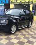 Land Rover Range Rover Sport, 2008 год, 850 000 руб.
