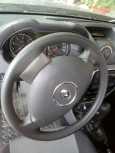 Renault Duster, 2012 год, 520 000 руб.
