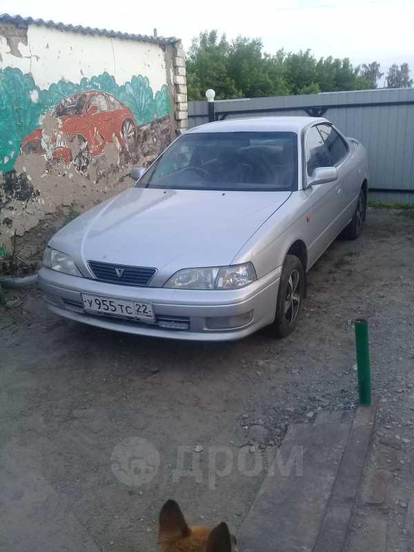 Toyota Vista, 1995 год, 140 000 руб.