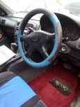 Toyota Carina, 1995 год, 90 000 руб.