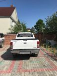 Toyota Hilux Pick Up, 2011 год, 1 150 000 руб.
