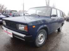 ВАЗ (Лада) 2104, 2004 г., Саратов