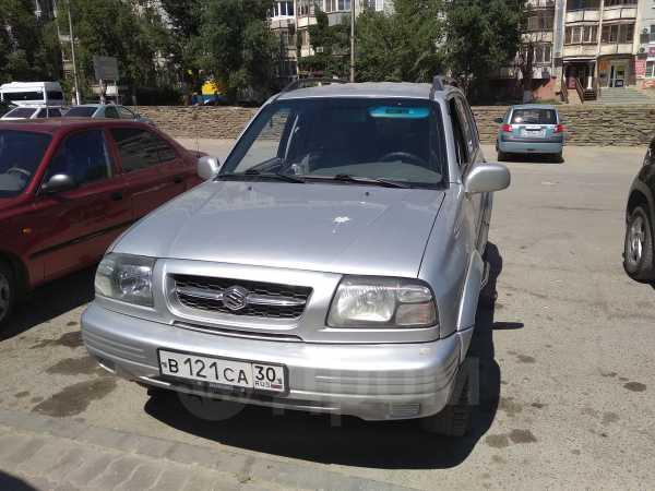 Suzuki Grand Vitara, 1999 год, 310 000 руб.