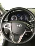 Hyundai Solaris, 2014 год, 635 000 руб.