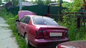 Руза Primera 2000