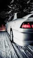 Honda Accord, 1999 год, 400 000 руб.