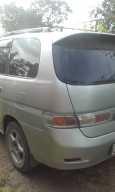 Toyota Gaia, 2001 год, 320 000 руб.