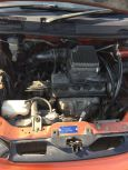 Honda HR-V, 1998 год, 280 000 руб.