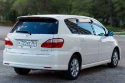 Благовещенск Toyota Ipsum 2004