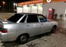 ВАЗ (Лада) 2110, 2006 г., Ростов-на-Дону