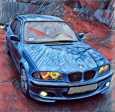 BMW 3-Series, 1998 год, 285 000 руб.