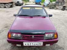 Горняк 2108 1986