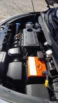 Hyundai ix35, 2012 год, 835 000 руб.