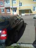 Nissan Primera, 2004 год, 170 000 руб.