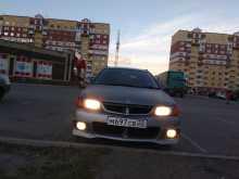 Nissan Wingroad, 2000 г., Омск