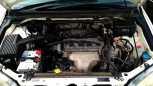 Honda Odyssey, 2002 год, 474 000 руб.