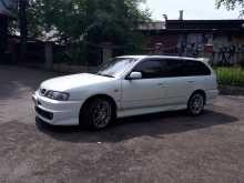 Новокузнецк Primera 2000