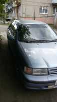 Toyota Tercel, 1991 год, 100 000 руб.