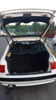 Audi 80, 1994 год, 165 000 руб.
