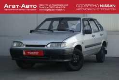 Иркутск 2114 2005