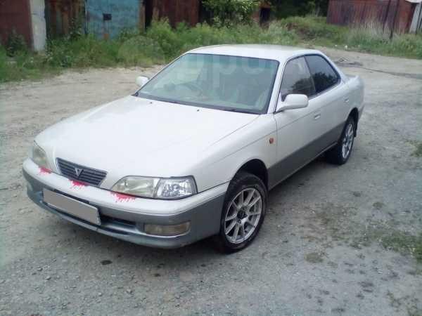 Toyota Vista, 1996 год, 199 999 руб.