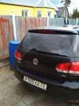 Volkswagen Golf, 2011 год, 525 000 руб.