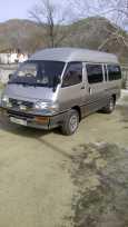 Toyota Hiace, 1995 год, 570 000 руб.