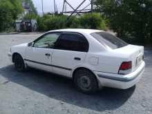 Кызыл Corsa 1997