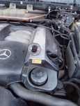 Mercedes-Benz M-Class, 1999 год, 360 000 руб.