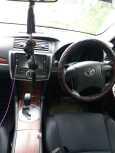 Toyota Allion, 2007 год, 620 000 руб.