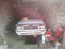 Иркутск Crown 1988