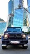 Mercedes-Benz G-Class, 2003 год, 2 250 000 руб.