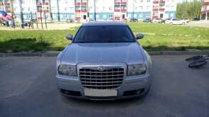 Нижневартовск 300C 2005