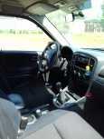 Suzuki Grand Vitara, 2005 год, 460 000 руб.