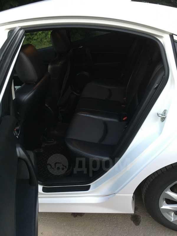 Mazda Mazda6, 2011 год, 610 000 руб.
