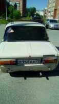 Лада 2106, 1992 год, 21 000 руб.
