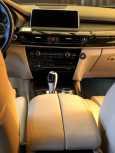 BMW X5, 2014 год, 3 100 000 руб.