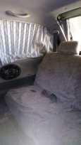 Toyota Estima Emina, 1998 год, 220 000 руб.
