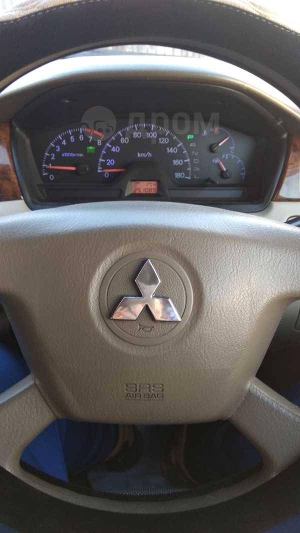 Mitsubishi Lancer, 2002 год, 175 000 руб.