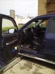 Suzuki Grand Vitara, 2008 год, 660 000 руб.