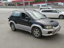 Mitsubishi RVR, 2000 г., Владивосток