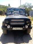 УАЗ 469, 1988 год, 200 000 руб.