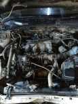 Toyota Corona, 1983 год, 35 000 руб.