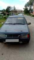 Лада 21099, 1995 год, 30 000 руб.