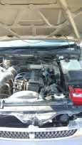 Toyota Chaser, 1996 год, 199 000 руб.