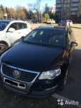 Volkswagen Passat, 2009 год, 390 000 руб.