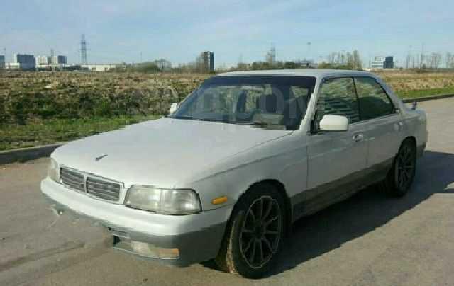Nissan Laurel, 1995 год, 190 000 руб.