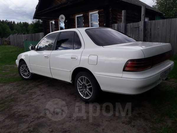 Toyota Camry, 1994 год, 129 000 руб.