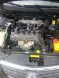 Nissan Almera, 2008 год, 295 000 руб.