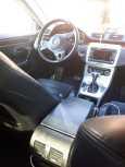 Volkswagen Passat CC, 2009 год, 640 000 руб.